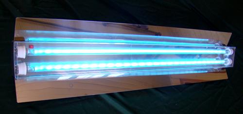 36x2-UV-C-2