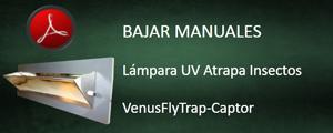 BajarManuales-VenusDecor-30