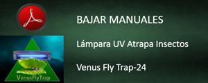 BajarManuales-VenusFlyTrap-
