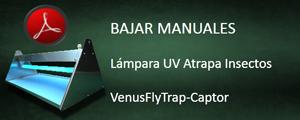 BajarManuales-captor-300