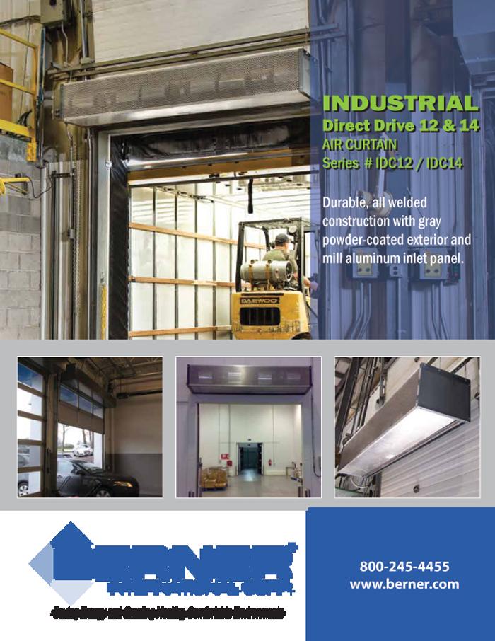 Berner-Industrial-Direct-Dr