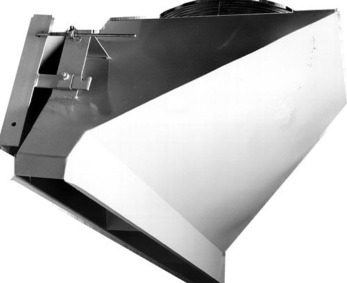 FS-500