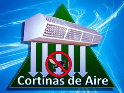 Logo-CortinasAire