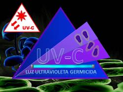 Logo-Luz-UV-C