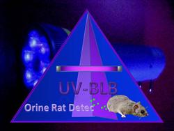 Logo-UV-A-BLB.Linterna