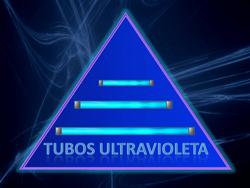 Logo-tubosUV