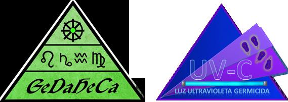 Equipos Ultravioleta
