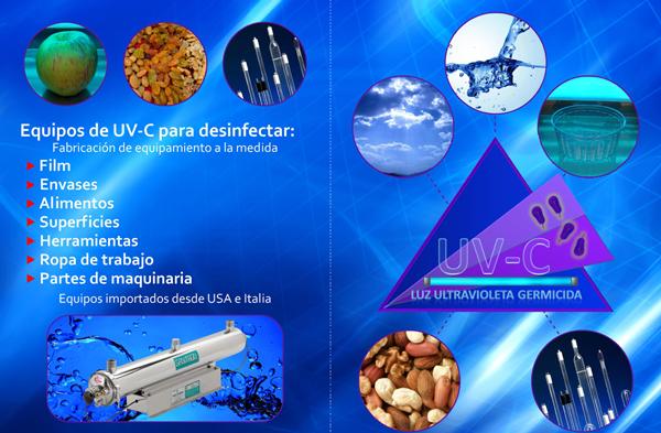 Luz-Germicida-tiro-600