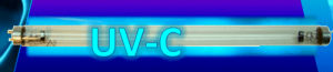 tituloUVC500