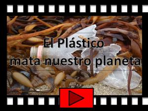 PlasticoMataNuestroPlaneta-