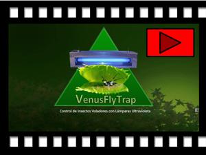 Video-Inio-link-CIV-300