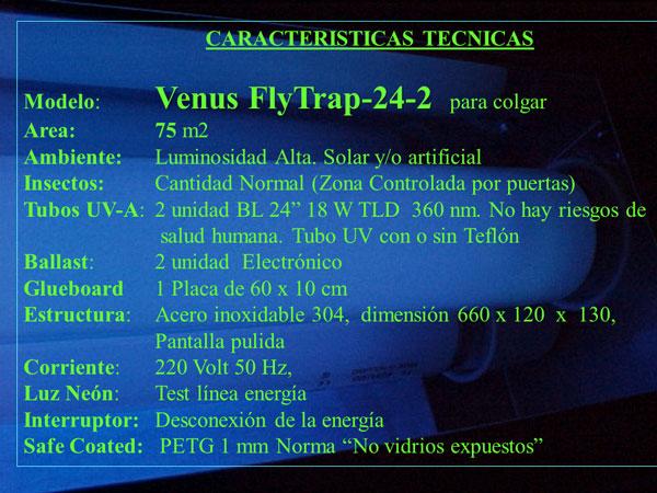 Fichas-tec-VenusFlyTrap-24-