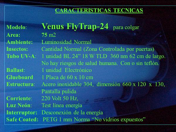 Fichas-tecnicas-VenusFlyTra